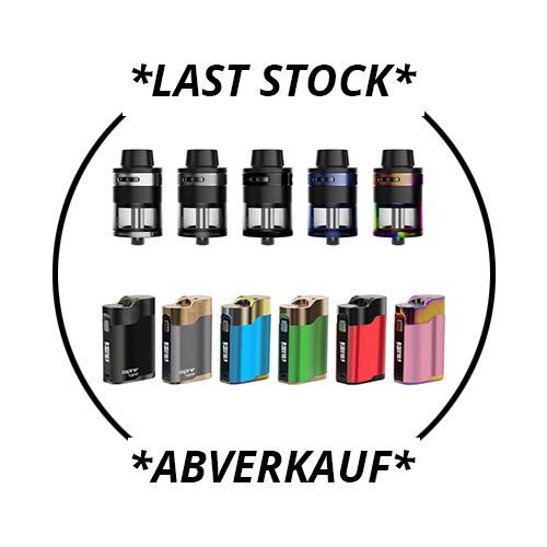 LastStock_Abverkauf