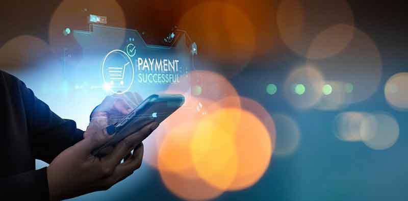 2020-09-29 | Neue Zahlungsdienste
