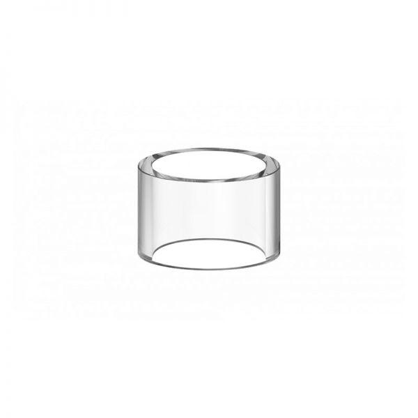 Tankersatzglas Nautilus 3 4ml Glas Aspire