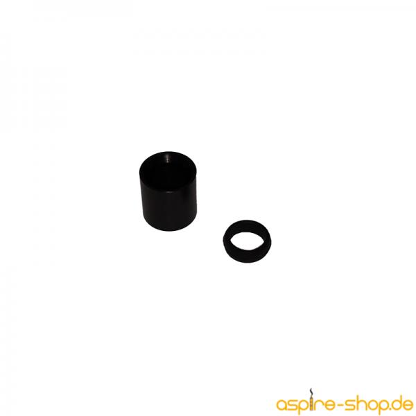 Drip-Tip PockeX / Nautilus X Aspire