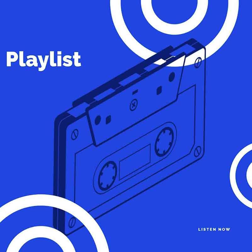 2020-08-26 | Alpendampf-Playlist