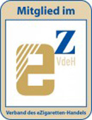 VdEH Logo