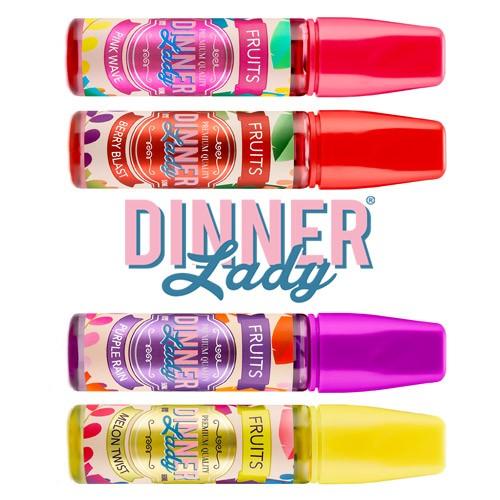 Aspire-Shop-Blog-Dinner-Lady-Shake-and-Vape