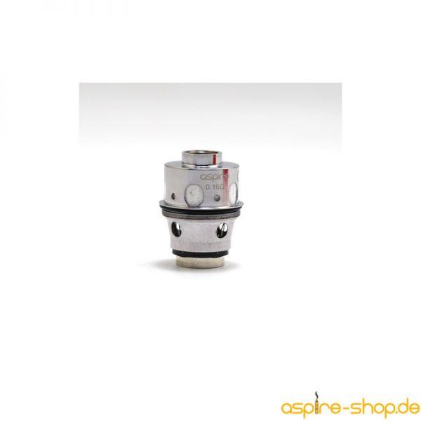 Coil ASPIRE BVC 0,16 Ohm Proteus