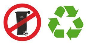 Nicht-in-den-Hausm-ll-RecyclinggEzEDZMCDaKzQ