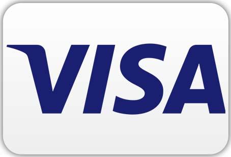 Icon Visa