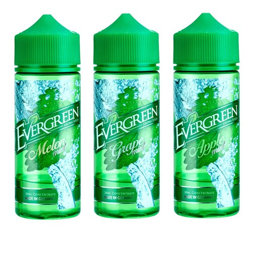 Blog-Evergreen-Aroma