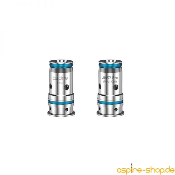 Coil ASPIRE 0,65 Ohm AVP Pro