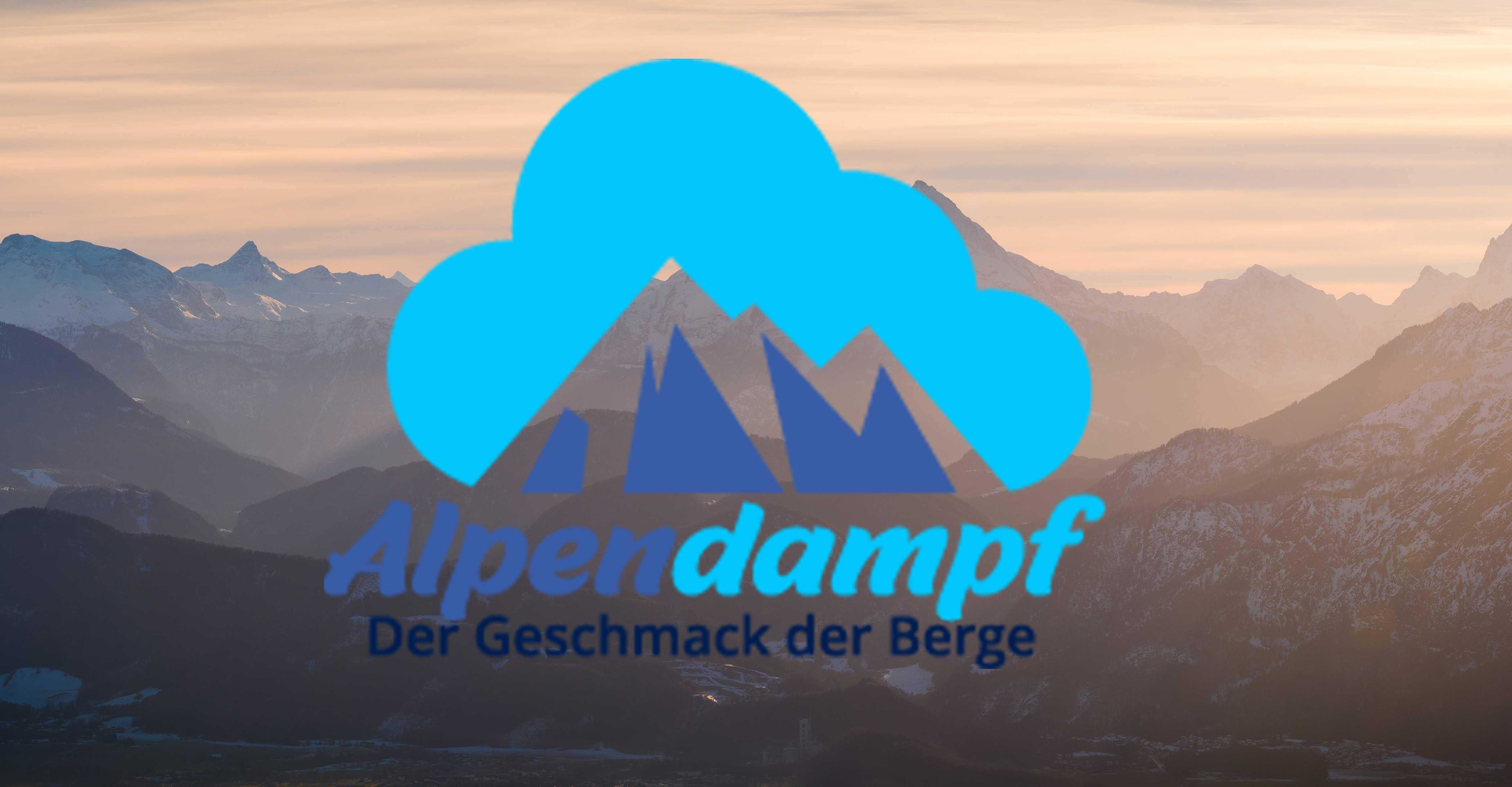 2020-01-20 | Alpendampf - der Geschmack der Berge