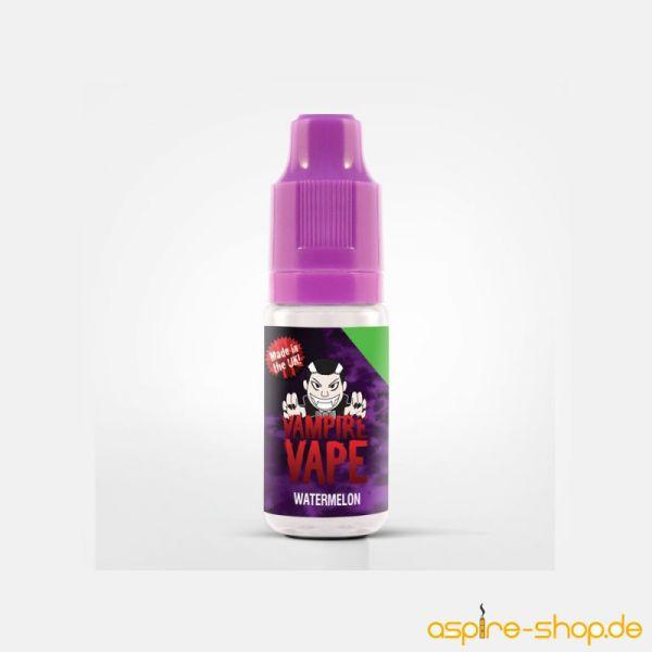 Liquid Watermelon Vampire Vape 10ml für E-Zigarette